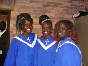 Youth/Choir 4